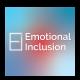 Emotional-inclusion-web-logo-new