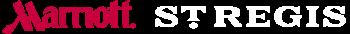 Marriott_StRegis_logos