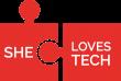 she-loves-tech-logo