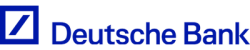 Deutsche-Bank-logo