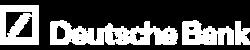 Deutsche-Bank-logo-bw