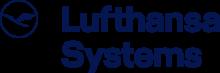 lufthansa_systems_logo