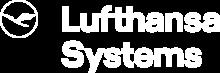 lufthansa_systems_logo-bw